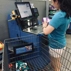 Walmart Vision & Glasses - Photos by Real Travelers, Ratings, and Other Practical Information