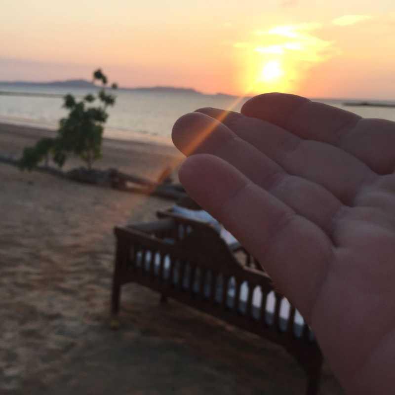 VOI Amarina Resort