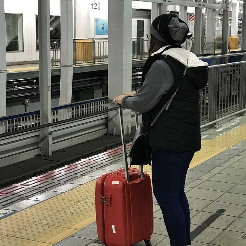 (株)三城 福岡支店