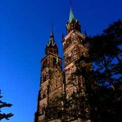 Bavaria - Selected Hoptale Trips