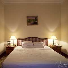 Grand Hotel Saigon - Real Photos by Real Travelers