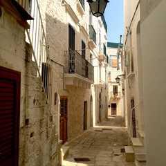 Puglia (Italy) | Seleted Trip Photo