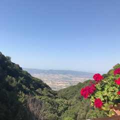 Umbria (Italy)   Seleted Trip Photo