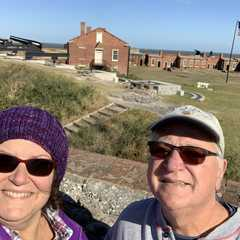 Fort Clinch   POPULAR Trips, Photos, Ratings & Practical Information