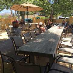 Demetria Winery & Vineyard | POPULAR Trips, Photos, Ratings & Practical Information