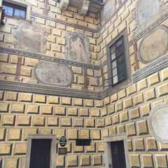 Český Krumlov | POPULAR Trips, Photos, Ratings & Practical Information