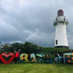 Cagayan Valley Region - Selected Hoptale Photos