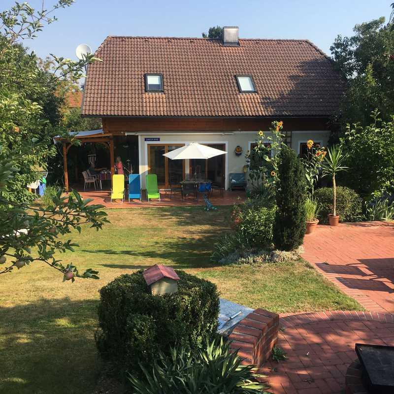 Mühlheim am Inn