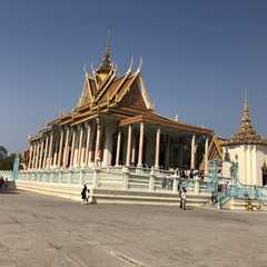 Phnom Penh   POPULAR Trips, Photos, Ratings & Practical Information