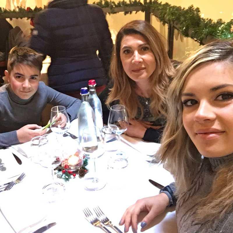 Locanda Verona