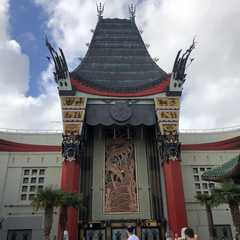 Disney's Hollywood Studios - Photos by Real Travelers, Ratings, and Other Practical Information