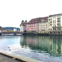 Luzern - Real Photos by Real Travelers