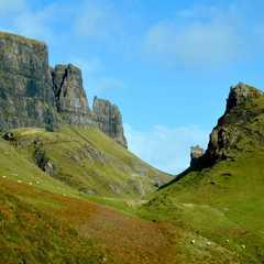 Highland - Selected Hoptale Photos