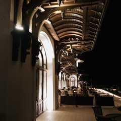 Hôtel Royal (5 étoiles Palace ) Evian Resort   POPULAR Trips, Photos, Ratings & Practical Information