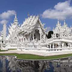 Chiang Rai - Selected Hoptale Photos