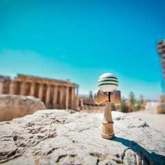 Lebanon - Selected Hoptale Photos