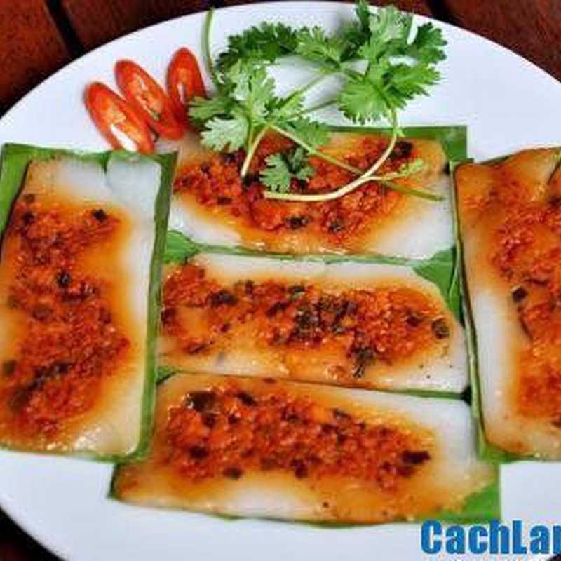 Banh Nam