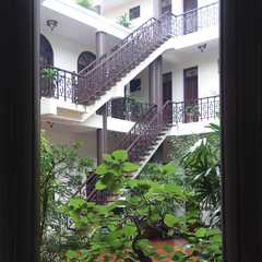 Hoi An Trade Union Hotel - Real Photos by Real Travelers
