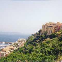 Monaco - Selected Hoptale Photos