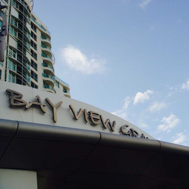 Bay View Grand