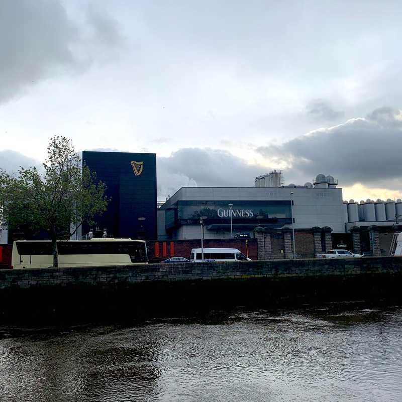 Inns Quay