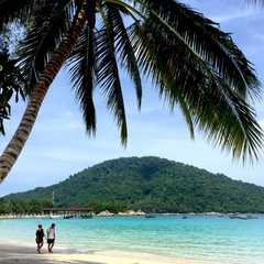 PIR Beach | Travel Photos, Ratings & Other Practical Information