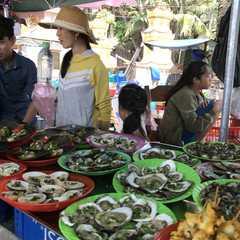 Quán Ăn Eo Biển   Travel Photos, Ratings & Other Practical Information