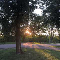 Ohio (United States) | Seleted Trip Photo