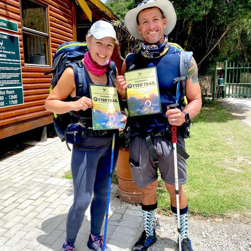 South Cape DC - Hoptale's Destination Guide