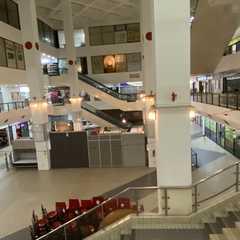 Upper Serangoon Shopping Centre | POPULAR Trips, Photos, Ratings & Practical Information