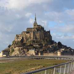 Normandy - Selected Hoptale Photos
