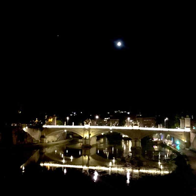 Ponte Sant'Angelo