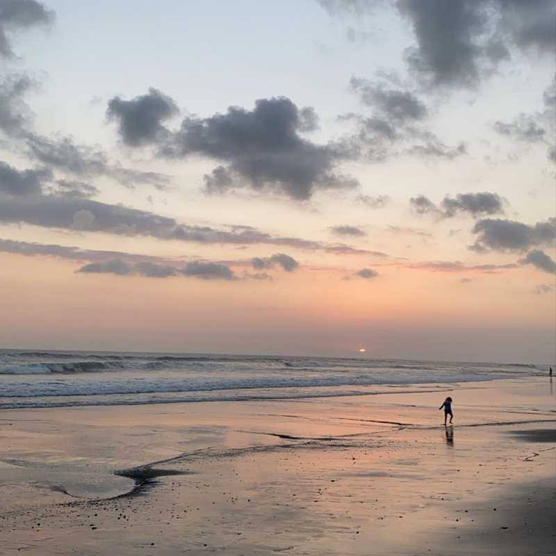 Trip Blog Post by @arifaldi_d: Bali 2020 | 14 days in Aug (itinerary, map & gallery)