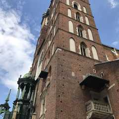 Venetian House Market Square Aparthotel | Travel Photos, Ratings & Other Practical Information