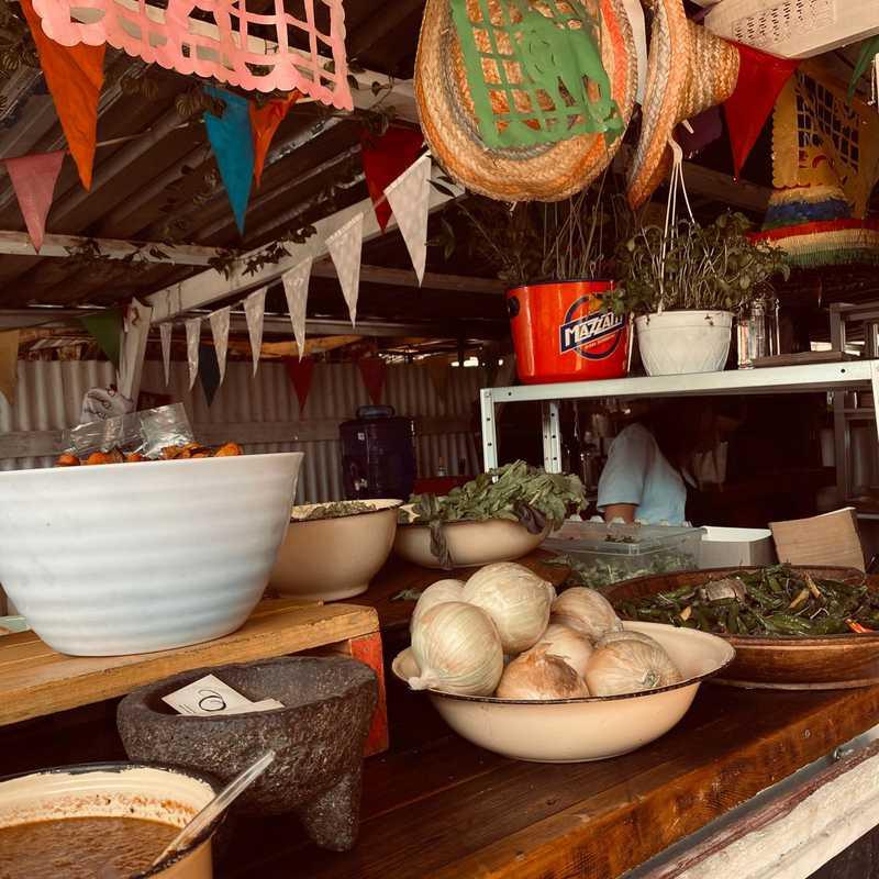 Fourways Farmers' Market