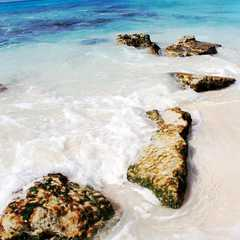 Water Cay   POPULAR Trips, Photos, Ratings & Practical Information