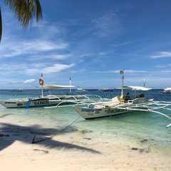 Bohol - Selected Hoptale Photos