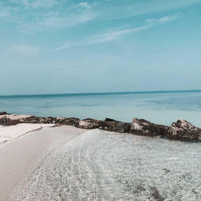 Cartagena 2021 | 5 days trip itinerary, map & gallery