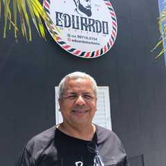 Eduardo barber Natal - Real Photos by Real Travelers