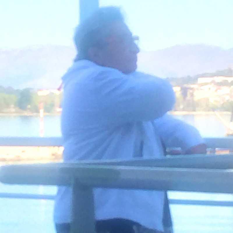Corfu Port Authority Company
