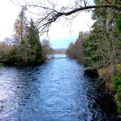 Inverness | POPULAR Trips, Photos, Ratings & Practical Information