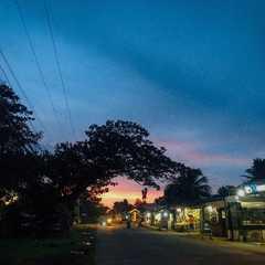 Bicol Region - Selected Hoptale Trips