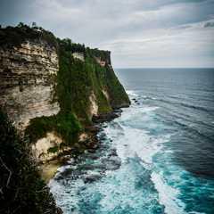 Badung Regency - Selected Hoptale Trips