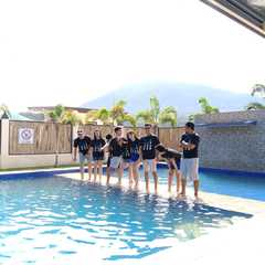RJ's Private Pool - Photos by Real Travelers, Ratings, and Other Practical Information