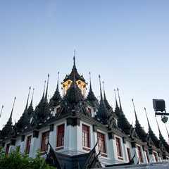 Phra Nakhon - Selected Hoptale Photos