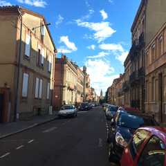 Toulouse - Selected Hoptale Photos