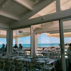 Restaurante Evaristo