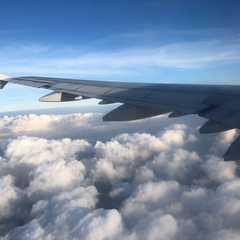 Da Nang International Airport - Real Photos by Real Travelers