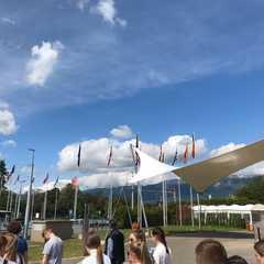 CERN - Photos by Real Travelers, Ratings, and Other Practical Information