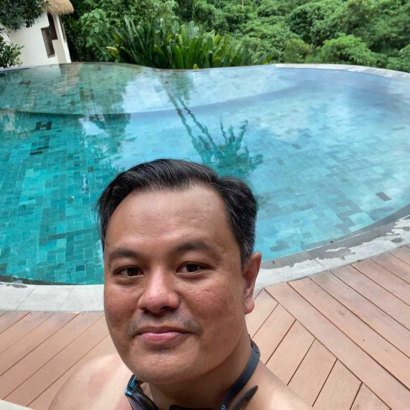 Tanadewa Resort & Spa